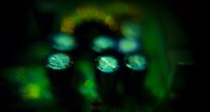 circuiti-0108-foto-lucia-baldini