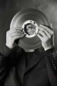 musica foto lucia baldini --17