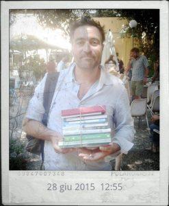 premio lo straniero 2015 foto lucia baldini 10