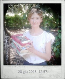 premio lo straniero 2015 foto lucia baldini 2