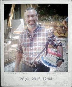 premio lo straniero 2015 foto lucia baldini 7