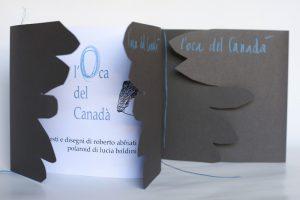 oca-del-canada-di-abbiati-e-baldini-8006